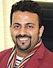 Sumeet Soni's photo - Founder & CEO of Zapbuild