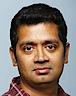 Sundar Krish's photo - Founder & CEO of Waygum