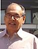 Sundaram Lakshminarayanan's photo - General Manager of Indoair Compressors