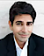 Suneel Gupta's photo - Co-Founder & CEO of Rise Labs
