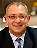 Sunil Aranha's photo - CEO of ThinCats Australia