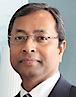 Sunil John's photo - CEO of ASDA'A Burson-Marsteller