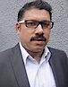 Sunil Kallerackal's photo - Founder & CEO of Bookyourtable