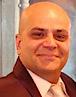 Sunil Setpaul's photo - Chairman & CEO of Cortaal Global