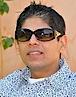 Suraj Goyal's photo - Founder & CEO of Printbindaas