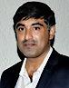 Suraj Nair's photo - Managing Director of Cadeosys