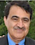 Suraj Tschand's photo - President of Pecbilling