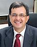 Suresh J