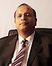 Suresh John's photo - Founder & CEO of RoomsTonite