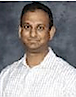 Suresh Raju's photo - Founder of Golden Hills Capital