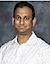 Suresh Raju's photo - Founder of Golden Hills Capital