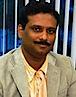Suresh Sambandam's photo - Founder & CEO of OrangeScape