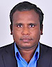 Suresh Singamsetty's photo - Founder & CEO of Wisilica
