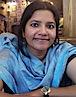 Surga Thilakan's photo - Co-Founder & CEO of iSTAR