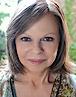 Susan Chagnon's photo - President of Cobblestoneentertainment