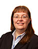 Susan M. Spaeth's photo - Managing Partner of Kilpatrick Townsend