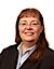 Susan M. Spaeth's photo - Managing Partner of Kilpatrick Townsend