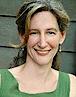 Susan Magsamen's photo - Founder & CEO of Curiosityville