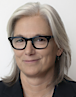Susan Schuman's photo - Co-Founder & CEO of SYPartners