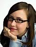 Susanna Cerasuolo's photo - Founder & CEO of CollegeMapper