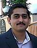 Sushil Sharma's photo - Managing Director of Dreamteam