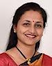 Swati Salunkhe's photo - Managing Director of Growth Centre