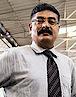 T.A. Krishnan