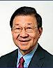 Ta-lin Hsu's photo - Founder of H&QAP