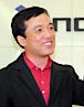 Taek Jin Kim's photo - Chairman & CEO of NCSoft