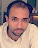 Taha El Hajji's photo - Co-Founder of Wamova