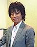 Tak EBINE's photo - CEO of Pegasys-Inc
