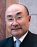 Takeshi Yokota's photo - Co-Founder & CEO of Intrax