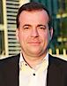 Tamas Damjan's photo - Founder of Virconsol