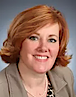 Tami Bonnell's photo - CEO of EXIT Realty Corp