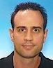 Tamir Avihud's photo - Founder & CEO of Link2Geek