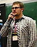 Tanel Tahepold's photo - Founder of Actual Reports