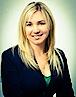 Tanja Lategan's photo - CEO of Primedia Online
