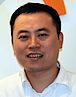 Tao Zhang's photo - Founder & CEO of Dianping