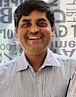 Tapan Kumar Das's photo - Co-Founder & CEO of iTiffin