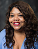 Tara Thomas's photo - Co-Founder of The Meeting Pool
