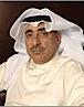 Tareq Abdul Wahab Al Sahhaf's photo - CEO of Gulf Insurance and Reinsurance