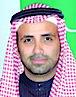 Tariq Linjawi's photo - Interim-CEO of NCB Capital