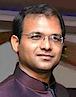 Tarun Jaswani's photo - Co-Founder & CEO of Interfacemax