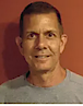 Ted Kriesel's photo - President of TK Media Direct