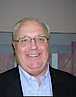 Ted Rogers's photo - President & CEO of Casualtyassuranceinc