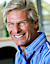 Ted Tietge's photo - CEO of Anderson Direct and Digital