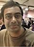 Temo Chalasani's photo - Co-Founder & CEO of Cinemagram