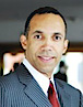 Terrence Moorehead's photo - CEO of Etcetera