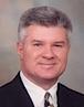 Terry J. Fontenot's photo - CEO of NIX Health