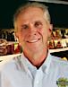 Terry Brett's photo - CEO of Kimberton